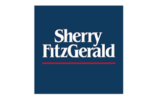 Client-Sherry FitzGerald