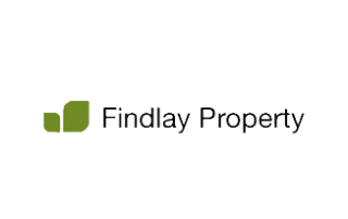 Client-Findlay Property
