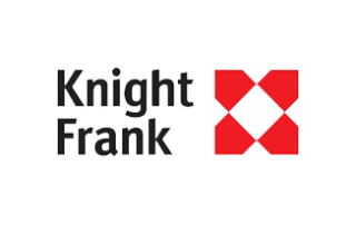 Client-Knight Frank