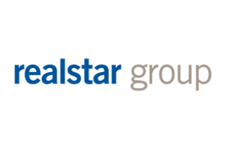 Client-Realstar Group